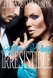 Irresistible Vol. 1 (Adrian Grayson)