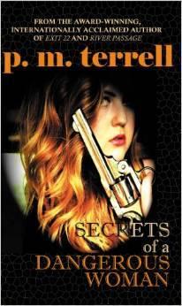 Secrets of a Dangerous Woman