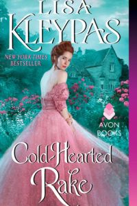 Cold-Hearted Rake (The Ravenels, #1)