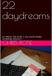 22 daydreams