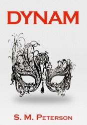 Dynam Pdf Book