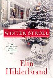 Winter Stroll (Winter #2) Book Pdf