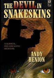 The Devil in Snakeskins Pdf Book