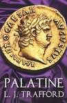 Palatine by L.J. Trafford
