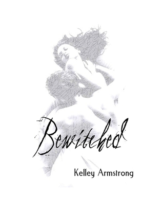 Bewitched (Otherworld Stories, #0.06)