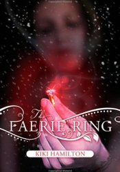 The Faerie Ring (The Faerie Ring, #1) Pdf Book