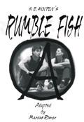 Rumble Fish Pdf