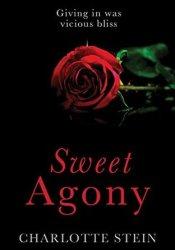 Sweet Agony Pdf Book