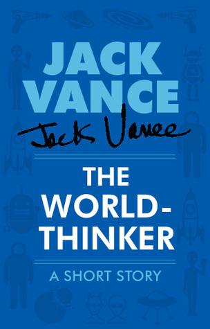 The World-Thinker