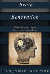 Brain Renovation