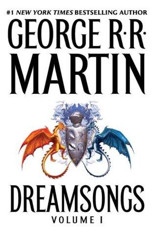 Dreamsongs, Volume I