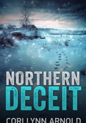 Northern Deceit Pdf Book
