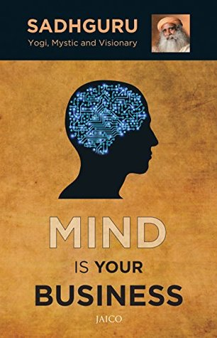 Mind is your Business