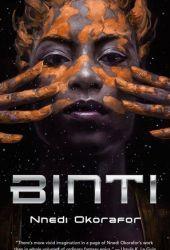 Binti (Binti, #1) Book Pdf