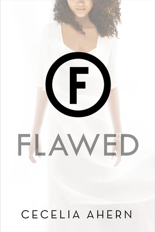 Image result for flawed