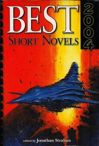 Best Short Novels 2004