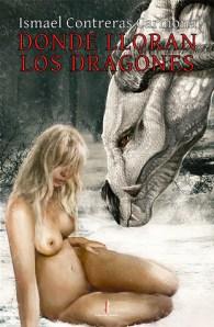 Donde lloran los dragones