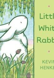 Little White Rabbit Pdf Book