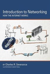 Introduction to Networking: How the Internet Works Book Pdf
