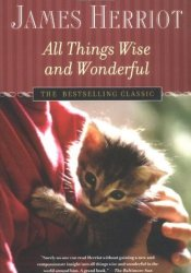 All Things Wise and Wonderful Pdf Book