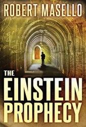 The Einstein Prophecy Book Pdf