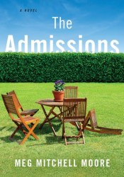 The Admissions Pdf Book