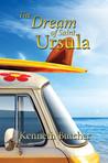 The Dream of Saint Ursula