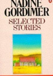 Selected Stories Pdf Book