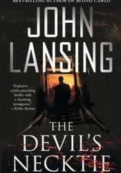 The Devil's Necktie (Jack Bertolino #1) Pdf Book