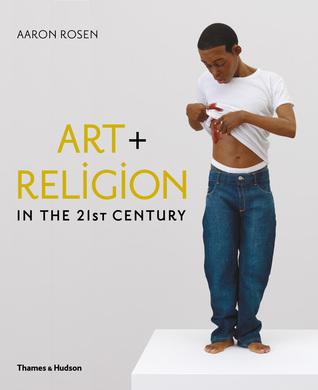 Art  Religion in the 21st Century