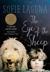 The Eye of the Sheep Pdf Book