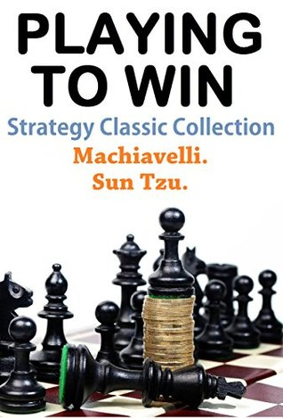 Playing To Win: Strategy Classic Collection