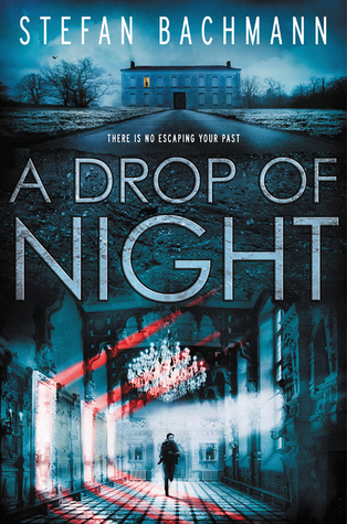 Image result for a drop of night