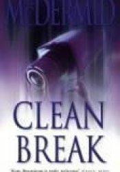 Clean Break (Kate Brannigan, #4) Pdf Book