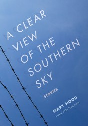 A Clear View of the Southern Sky Pdf Book