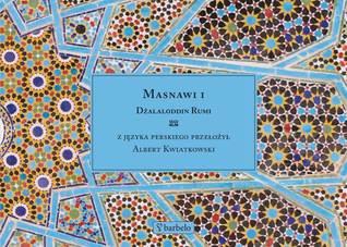 Masnawi (Masnawi, #1 part 1)