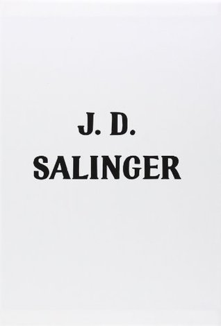 J. D. Salinger Boxed Set