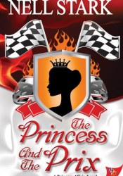 The Princess and the Prix Pdf Book