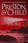 Crimson Shore (Pendergast, #15)
