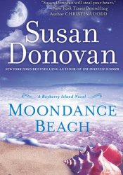 Moondance Beach (Bayberry Island, #3) Pdf Book