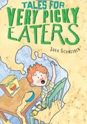 Tales for Very Picky Eaters Pdf Book