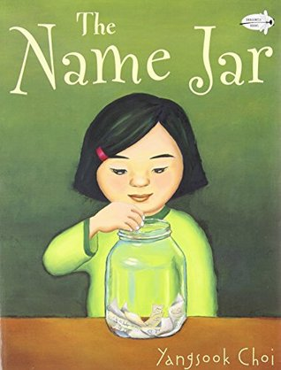 The Diverse Books Club October theme is immigrant and refugee experiences! Check out our six picture book selections for the children in your life. - The Novel Endeavor