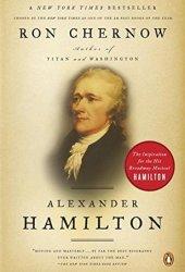 Alexander Hamilton Pdf Book