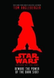Return of the Jedi - Beware the Power of the Dark Side! (Star Wars: Episode VI) Pdf Book