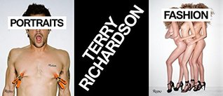 Terry Richardson: Volumes 1 & 2: Portraits and Fashion