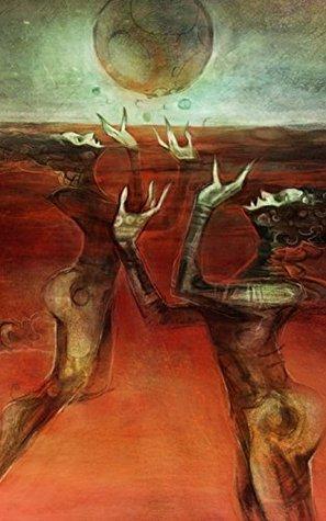 Hugh Howey Twinpack Vol.2: Deep Blood Kettle & Second Suicide