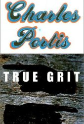 True Grit Pdf Book