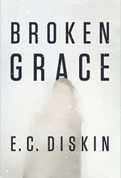 Broken Grace Book Pdf