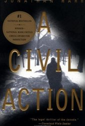 A Civil Action Pdf Book
