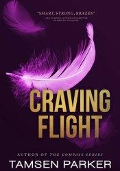 Craving Flight Pdf Book